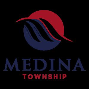 Medina Township