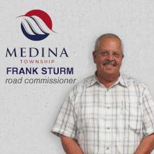 Frank Sturm