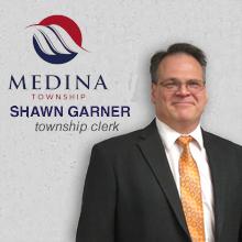 Shawn Garner