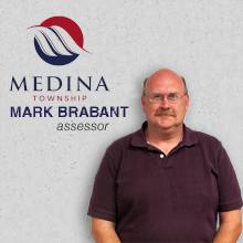 Mark Brabant